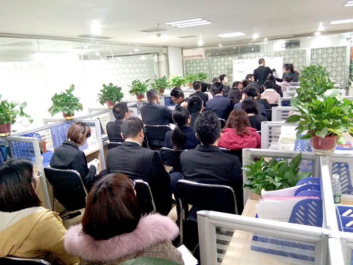 亚洲城ca88律师