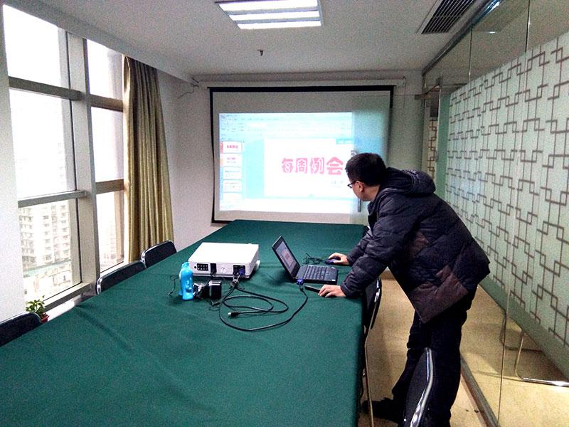 亚洲城ca88重庆律师的工作态度,看这里。