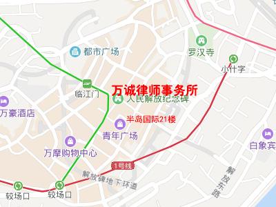 重庆亚洲城ca88地图