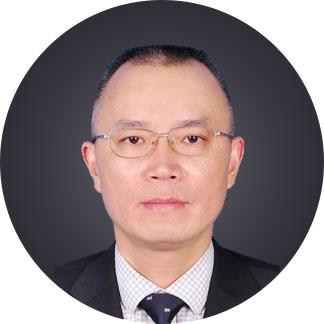 彭智良律师