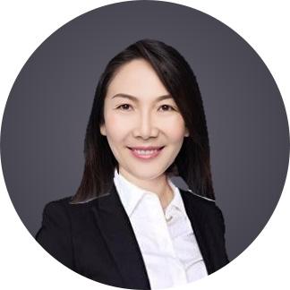 李喜燕律师