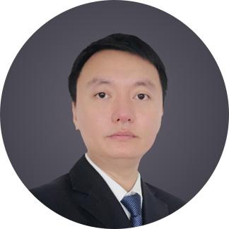 简华川律师