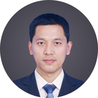 谭红明律师
